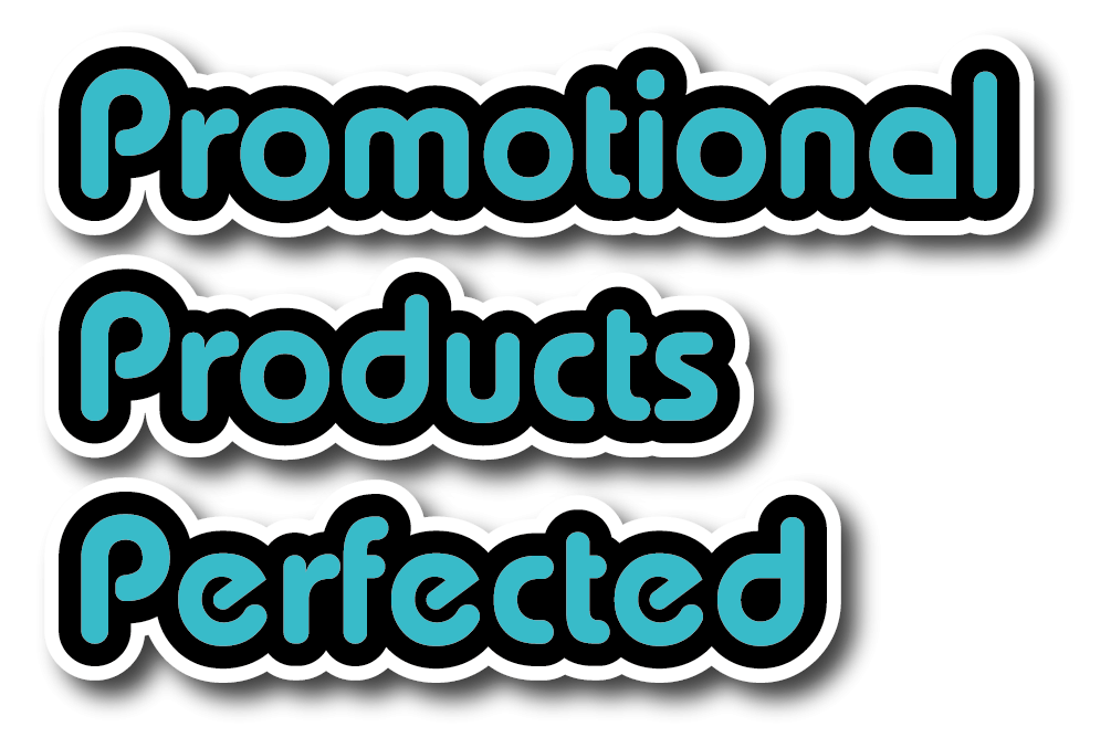 Promo Products Perfected