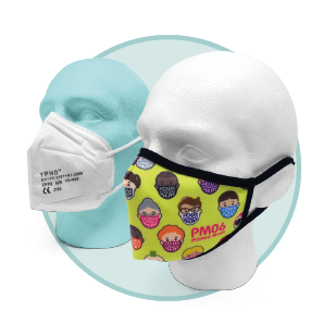 PPE Nav Icon